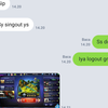Jasa Top Up Diamond Mobile Legends [Android Only]