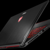 Notebook MSI Gaming GS63 7RD 2 Years Warranty Special Price Until 15 Feb Only 16JT