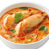 BEST SELLER RECOMMEND !!! Thailand Ajinomoto Creamy Tom Yum Hot Spice Sour 60gr