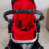 Pre-Loved Baby Jogger City Select