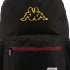 Backpack / Tas Kappa Original