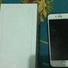 iphone 6 gold 16 gb ex inter