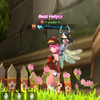 Dragon Nest M Sea