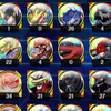 Jual Digimon Links Global