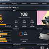 Battlefield 4 Premium High Rank Senjata Lengkap