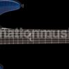 [IMAGINATION MUSIC STORE] Dean Custom 350