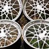 Velg Bc Forged Bs01 R20 X 9-10 - PCD 5x120 [Original USA]