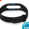 Strap / Band For XIAOMI Mi Band 2 OLED Display ORIGINAL