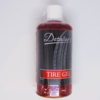 DETAILERS - Tyre Gel - Dressing - 500 Ml