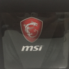 Gaming Headset MSI