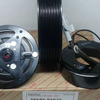 Suku Cadang Magnet Clutch Innova Single Blower ND Malaysia Spare Parts Stok Terbatas