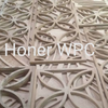 any design interior exterior engineered wpc