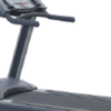 TREADMILL NEW A51