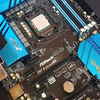 Asrock Z97 With Core I5 4690 Haswell Gaming