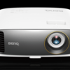 BenQ W1700 True 4K HDR Home Cinema Projector
