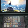 New 3DS XL latest firmware CFW