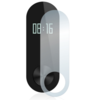 Paket Strap + Screen Protector For XIAOMI Mi Band 2