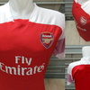 JERSEY ARSENAL MEN 2018-2019