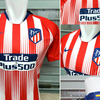 JERSEY ATHLETICO MADRID MEN 2018-2019
