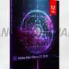 Adobe After Effect CC 2018 Full Version