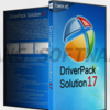 Driver Pack Solution Terupdate 2018 Full Version
