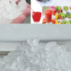 Tomori AS Series Flake/Nugget Ice Maker AS-200
