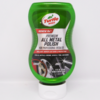 Turtle Wax Premium All Metal Polish T-284