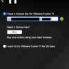 Jual VMware Fusion 11 Professional Version Original Lifetime Update