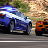 Need For Speed Most Wanted PC and Laptop