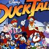 Ducktales: The 1987 Complete Series