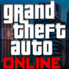 JASA MOD / RANK UP / RECOVERY - GTA 5 V ONLINE PC