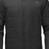 TNF THE NORTH FACE INNER MENS CLEMENT SIZE M MENS ORIGINAL BLACK