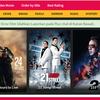 Jasa Instalasi Theme Streaming Movie / Film + Bonus 40K Database Film