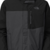 TNF THE NORTH FACE MENS ATLAS TRICLIMATE OUTER SIZE M, L DAN XL MENS ORIGINAL GREY