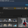 WTS DIVINE 4 ALL ON SOLO 4761 PARTY 3282 + GAME PUBG STEAM