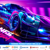 [DOS] Need for Speed™ Heat - Origin Games