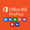 Akun Office 365 Pro Plus LIFETIME