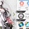 JUAL ID ASTRAL CHRONICLES LIMITED PANDORA Z+SKIN SERVER 2 | STARTER-MID