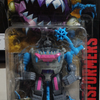 Transformers figures for sale ( Siege, Power of the primes , etc ) HASBRO