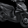 Kredit Honda Beat Sporty Series - Dealer Resmi Motor Honda Jabodetabek Ready Stock