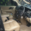 Ford Escape XLT 2006 A/T.