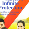 ASURANSI JIWA TRADISIONAL (WHOLE LIFE) - AXA MAESTRO INFINITE PROTECTION