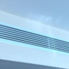Exhaust Air Grille Return And Supply 600 mm x 400 mm