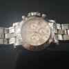 Guess Collection Femme X73001M1S