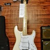 ***BILLY MUSIK*** Fender Classic Series 70s Stratocaster OWH - Mexico 2016