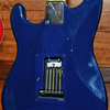 ***BILLY MUSIK*** Squier Affinity Stratocaster in Baltic Blue CIC 2004