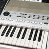 ***BILLY MUSIK*** Keyboard Spesial Arabic Oriental Yamaha PSR OR-700 OR700