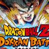 DBZ Dokkan Battle Top-Up Murah || 182 Stones = 860rb