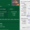 AMD AM4 Ryzen 3 3100 4C/8T