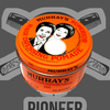 PomadeMurray's Superior